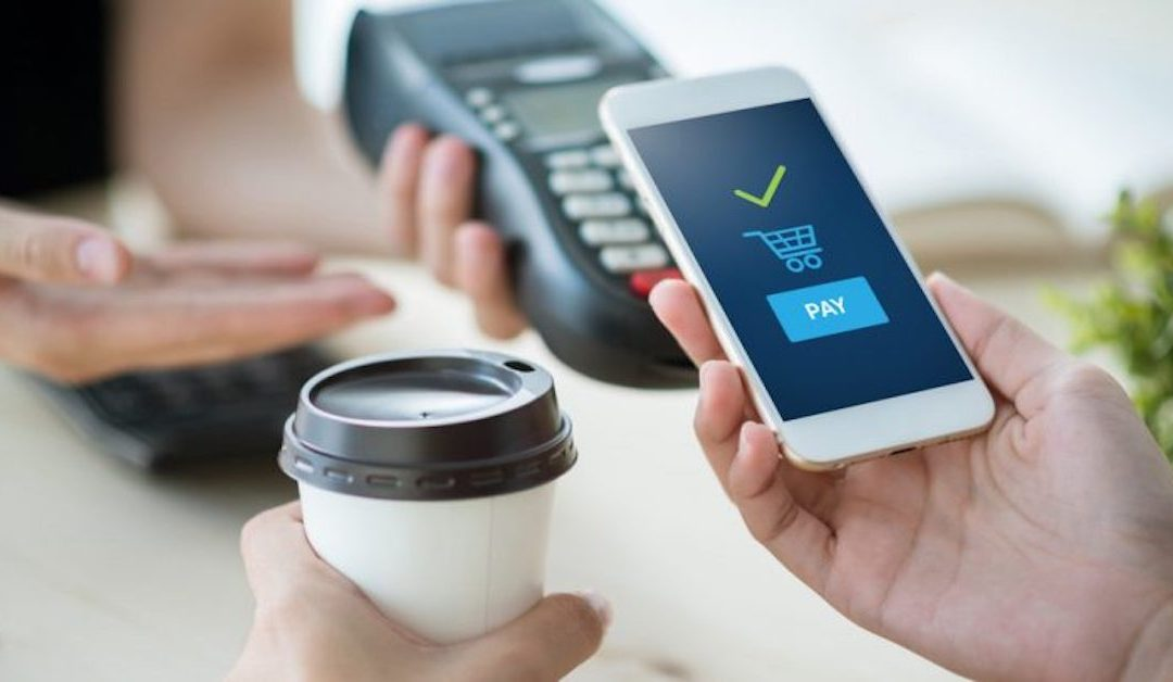 Understanding Mobile Payments And The Benefits To Customers And Businesses