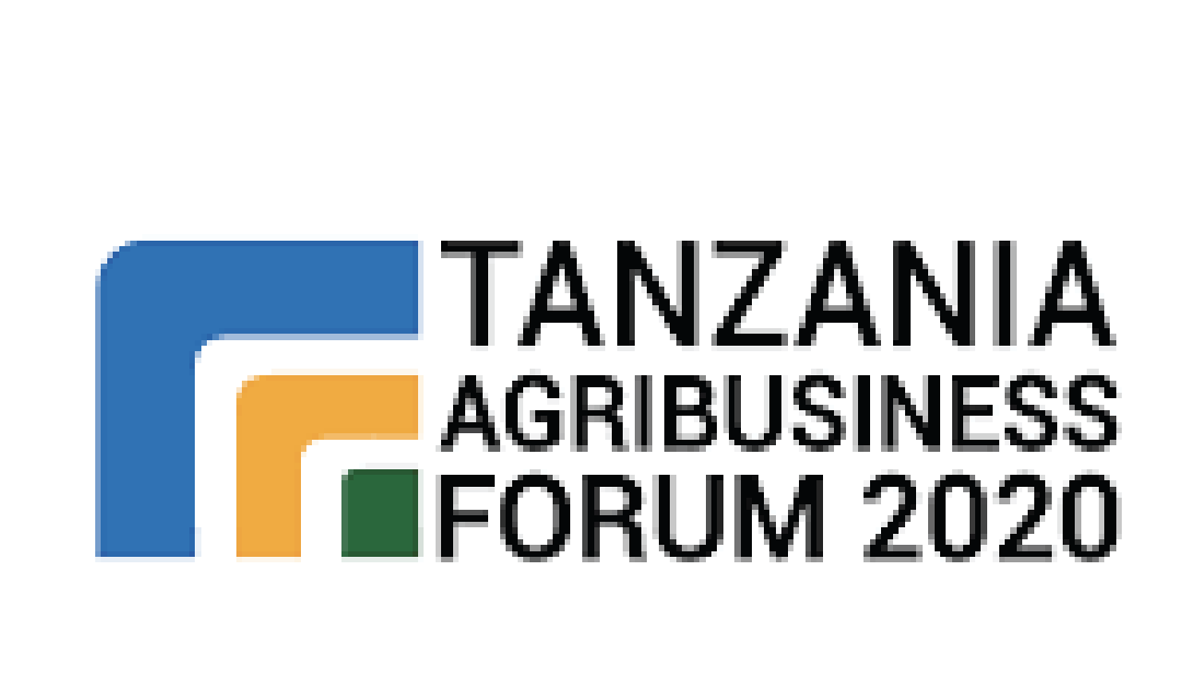 Beem At The 2020 Tanzania Agribusiness Forum