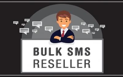 Starting A Bulk SMS Business As A Reseller