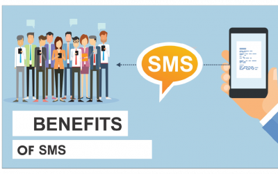 Use Cases & Benefits Of SMS Messaging To The Education Sector