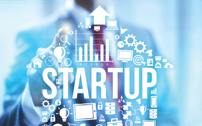 Is Your Startup Making Data Driven Decisions