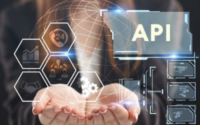 The API Economy Is Here. Are You Prepared?