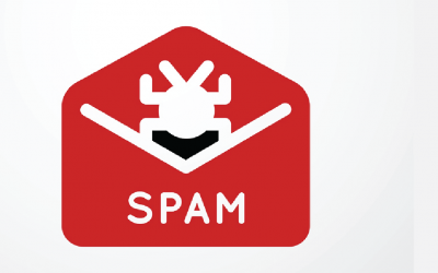 Protect yourself from being sued for sms spamming