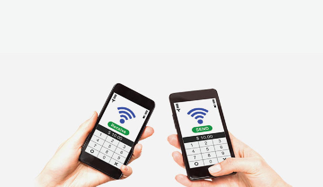 Mobile Airtime for Agencies and Marketers