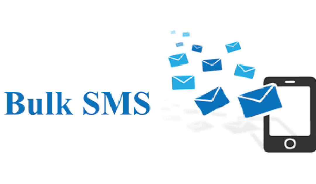 5 Ways to use Bulk SMS during Holiday Season