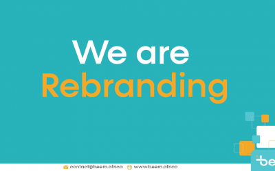 Bongo Live Rebranding: What's Changing and What's Not