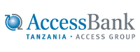 Access Bank Tanzania uses Beem