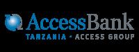 Access Bank Tanzania uses Beem