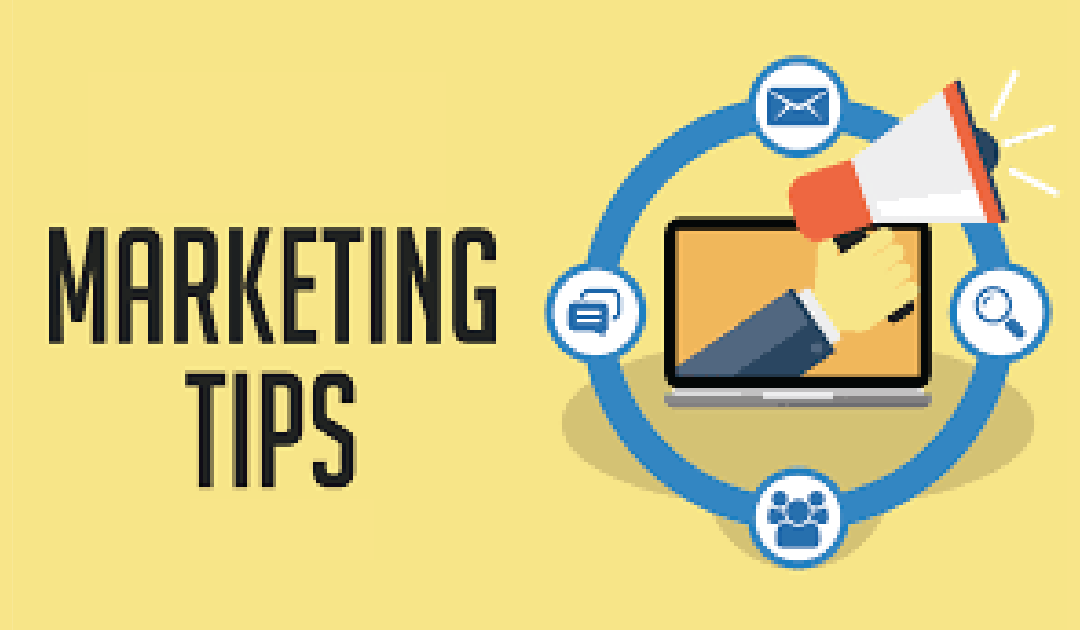 Marketing And Advertising Tips For Businesses During Ramadan