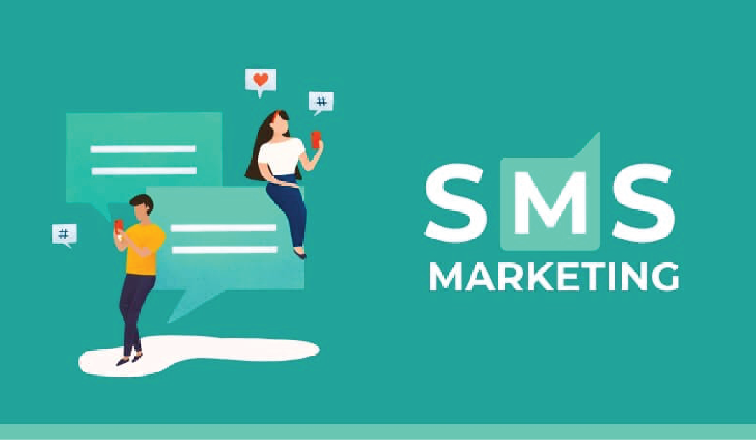 A guide to grouping your contacts for SMS marketing