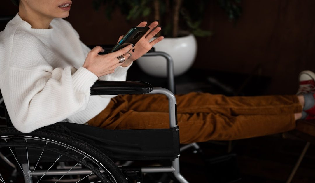 9 Ways to Use Mobile Communication in Healthcare